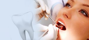 курс для стоматологів