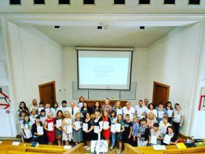 Collegium Civitas15