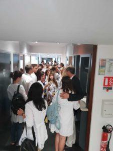 Summer Medical Holiday 2018 37