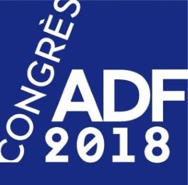Adf 2018