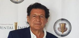 Alfred Seban