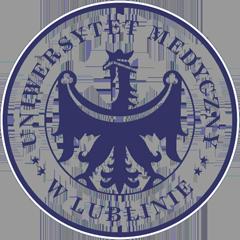 Uniwersytet Medyczny w Lubline