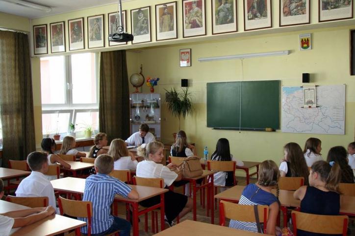 Analityka Polska Shkola Ukrajinci 9