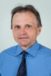 Prof. Uek Dr Hab. Jacek Klich Katedra Administracji Publicznej Wydzial Gap 167x250