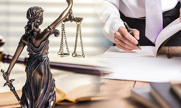 Специфіка вищої освіти та науки у галузі правових дисциплін