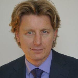 Dr.hab WojcechMarlicz