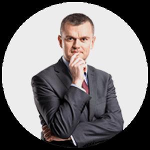 Prof. Jakub Fichna