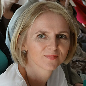 Beata Kunat