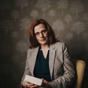 Beata Mirucka