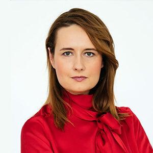 Marta Kowalczuk-Walędziak